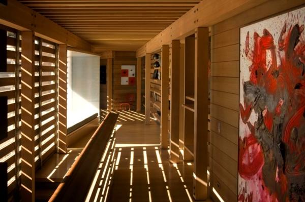 menuisierie-intérieure-design-unique-d'intérieur-en-bois