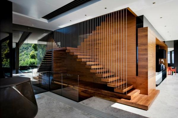 menuisierie-intérieure-escalier-unique