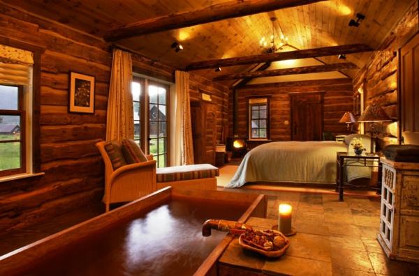 menuisierie-intérieure-intérieur-chaleureux-en-bois