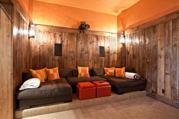 menuisierie-intérieure-intérieur-rustique-les-murs-en-bois