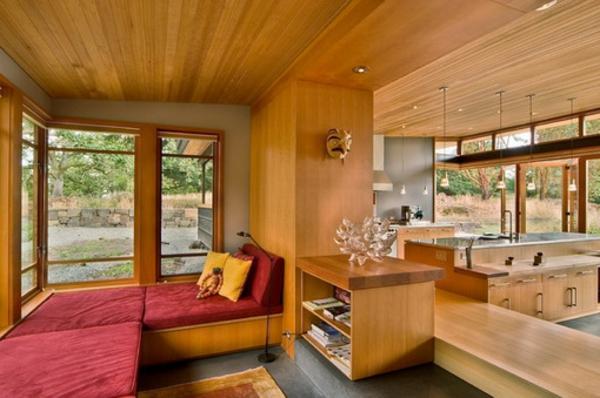 menuisierie-intérieure-mobilier-et-murs-en-bois