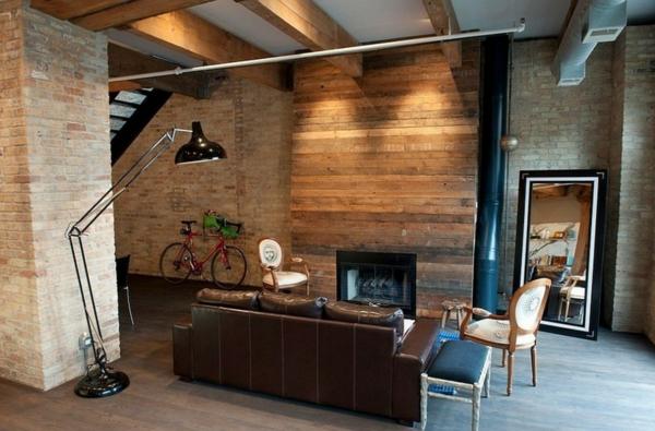 menuisierie-intérieure-panneaux-en-bois