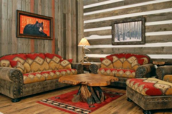 menuisierie-intérieure-sofas-joyeux-multicolores