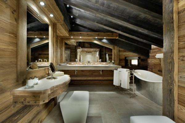menuisierie-intérieure-une-salle-de-bain-unique-en-bois