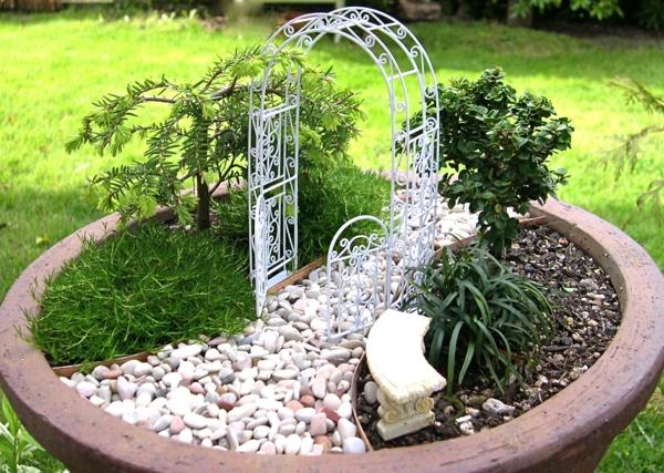 mini-jardin-japonais-allée-en-pierres