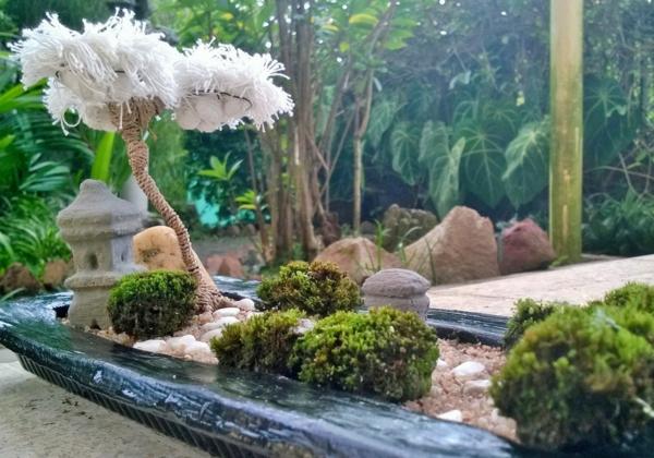 jardin japonais miniature exterieur gallery of jardin idee deco jardin deco petit jardin. Black Bedroom Furniture Sets. Home Design Ideas