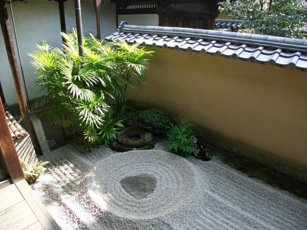 Aquarium Decoration Japonais ~ Idées de Décoration et de Mobilier ...