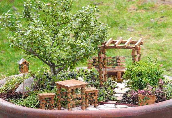 mini-jardin-japonais-idées-créatives