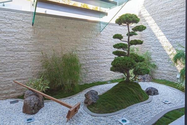 mini-jardin-japonais-jardins-pour-lintérieur