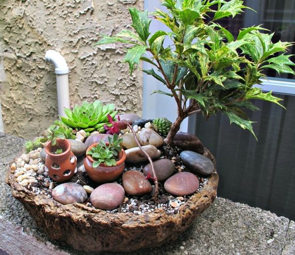 mini-jardin-japonais-miniature-de-jardin-japonais