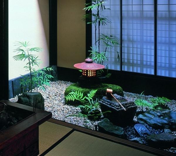 mini-jardin-japonais-miraculeuse