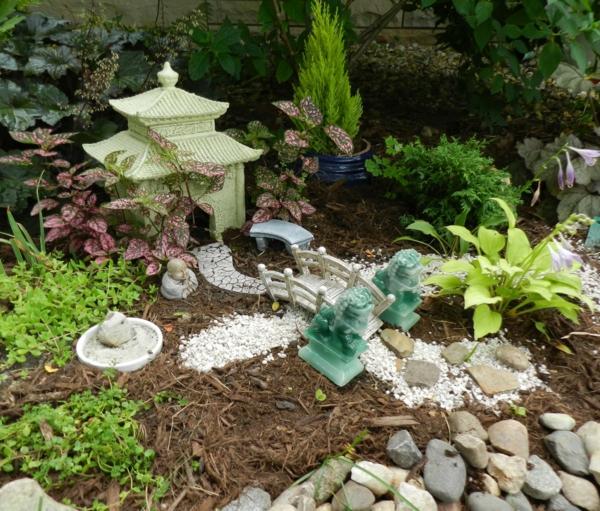 Petit jardin japonais d interieur poitiers 3628 for Petit jardin interieur