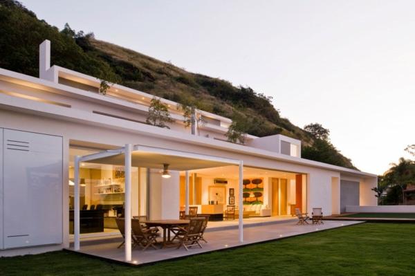 minimaliste-design-