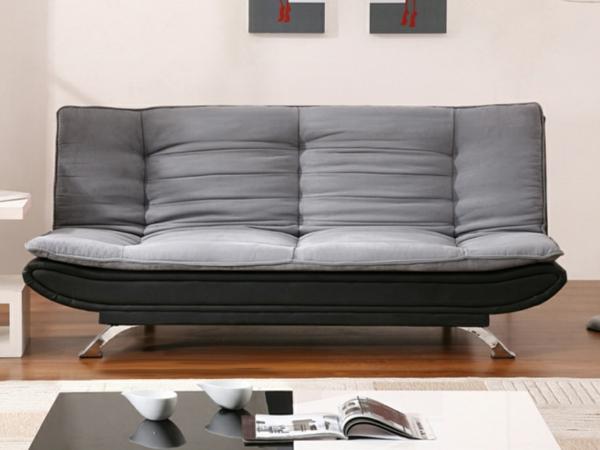 original-canapé-en-gris-et-décoration-pour-votre-design-d'intérieur