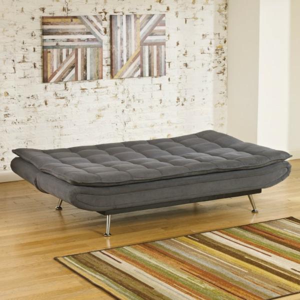original-décoration-du-salon-pour-votre-confort-et-décoration-du-mur