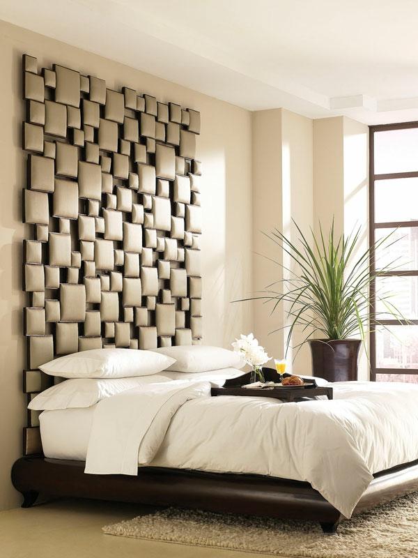 original-décoration-pour-la-chambre-a-coucher