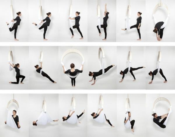 original-idée-de-balançoire-en-blanc-et-une-cade-du-bois-swing-yoga