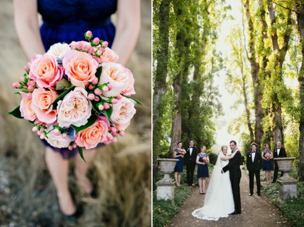 original-idée-pour-votre-design-unique-avec-un-bouquet-de-fleur-que-vous-allez-bien-aimer