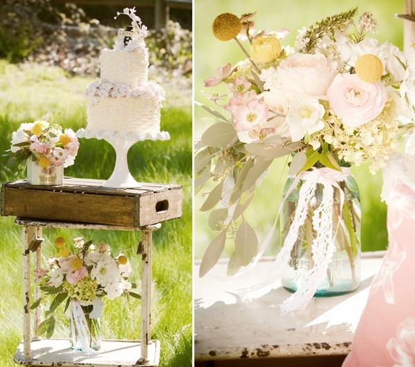 original-idee-de-deco-pour-mariage-champetre