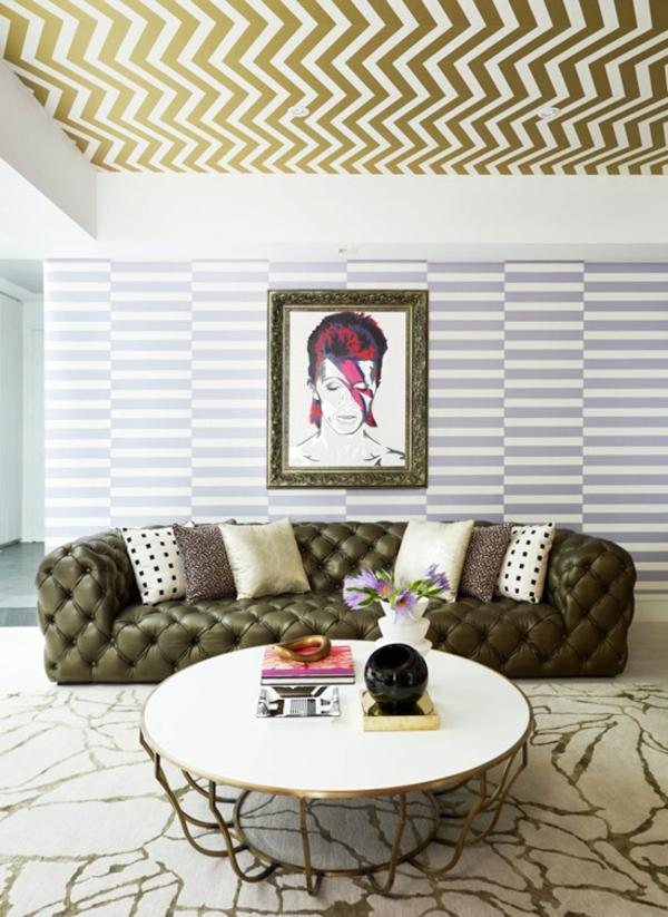 papier-peint-graphique-mural-et-papier-peint-graphique-pour-le-plafond