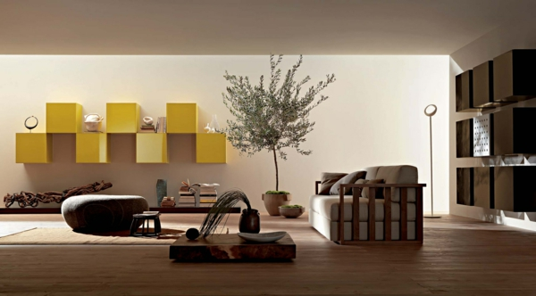 la peinture taupe l gance pour l 39 int rieur. Black Bedroom Furniture Sets. Home Design Ideas
