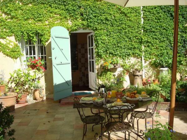 Id es pour la d co ext rieur de la maison - Jardin zen exterieur pas cher ...