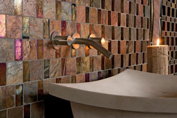 pierre-naturelle-pour-l'intérieur-déco-de-pierre-naturelle-pour-la-salle-de-bains
