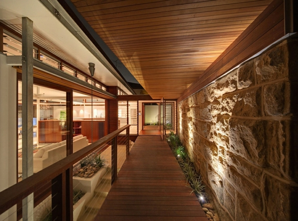 pierre-naturelle-pour-l'intérieur-entrée-magnifique-et-luxueuse