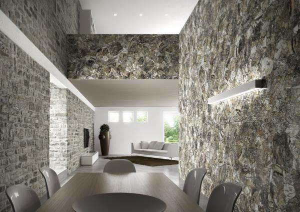pierre-naturelle-pour-l'intérieur-espace-contemporain