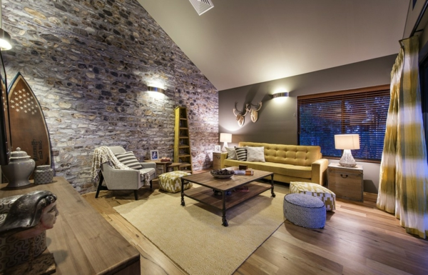 pierre-naturelle-pour-l'intérieur-espace-déco-moderne