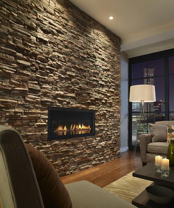 pierre-naturelle-pour-l'intérieur-foyer-moderne-et-suspendu