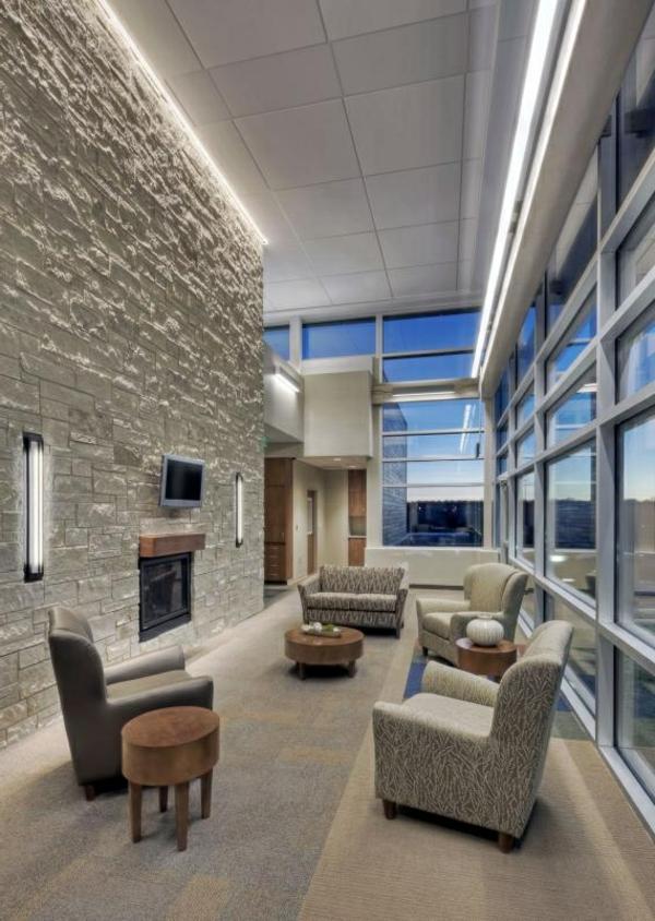pierre-naturelle-pour-l'intérieur-habitation-moderne-déco-pierre-naturelle