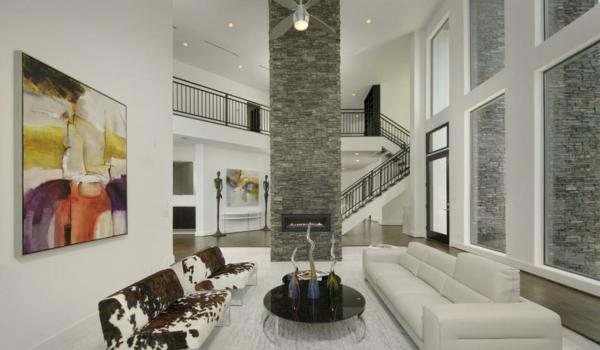 pierre-naturelle-pour-l'intérieur-intérieur-glamoureux-en-blanc