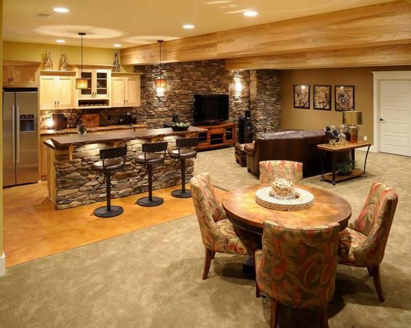 pierre-naturelle-pour-l'intérieur-intérieur-moderne-cuisine-avec-un-bar-et-um-mur-en-pierre