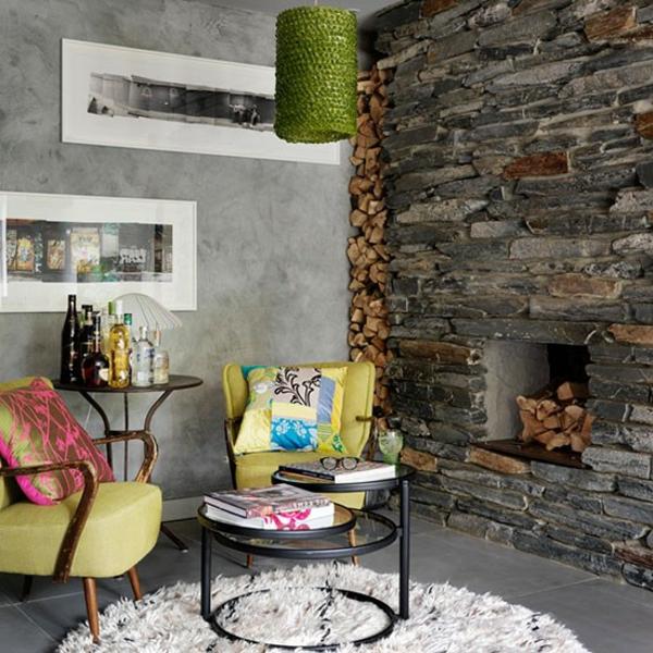 pierre-naturelle-pour-l'intérieur-intérieur-original