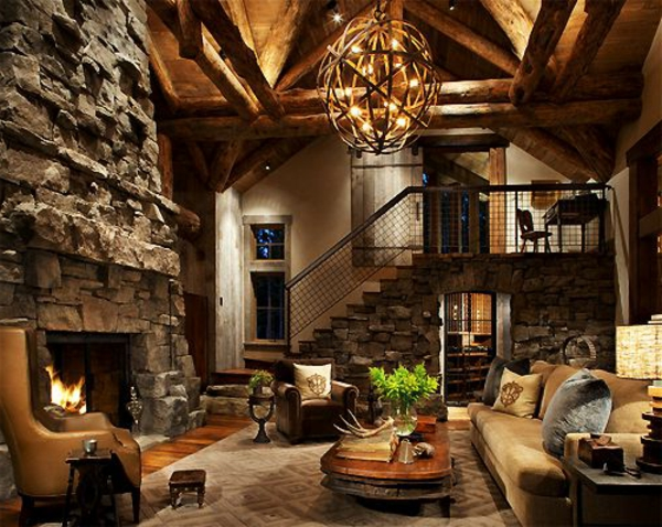 pierre-naturelle-pour-l'intérieur-intérieur-rustique-exceptionnel