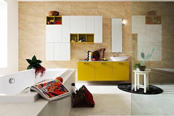 pierre-naturelle-pour-l'intérieur-mur-en-marbre-dans-une-salle-de-bains