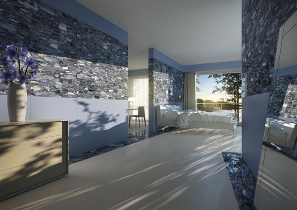 pierre-naturelle-pour-l'intérieur-parement-mural-en-pierres-uniques
