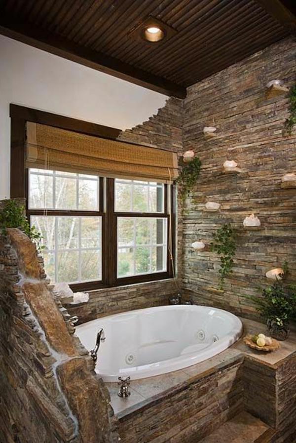 pierre-naturelle-pour-l'intérieur-pierre-naturelle-dans-la-salle-de-bains