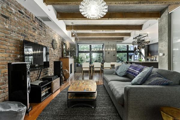 pierre-naturelle-pour-l'intérieur-salon-contemporain