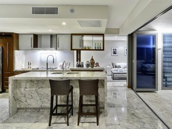 pierre-naturelle-pour-l'intérieur-cuisine-en-marbre