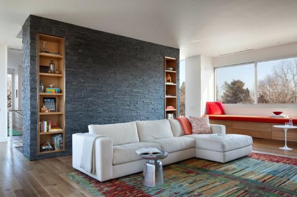 pierre-naturelle-pour-l'intérieur-revêtement-mural-en-pierre-et-étagères-superbes