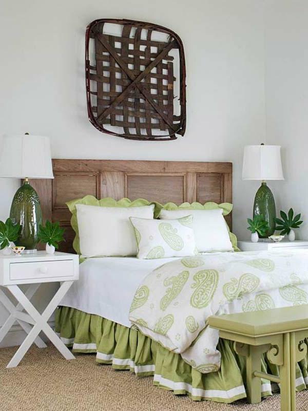 retro-style-pour-votre-lit