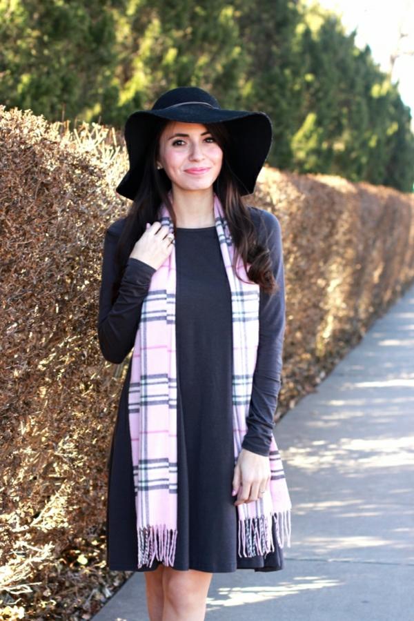 robe-trapèze-design-simple
