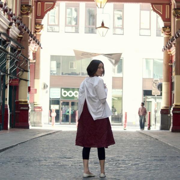 robe-trapèze-street-style