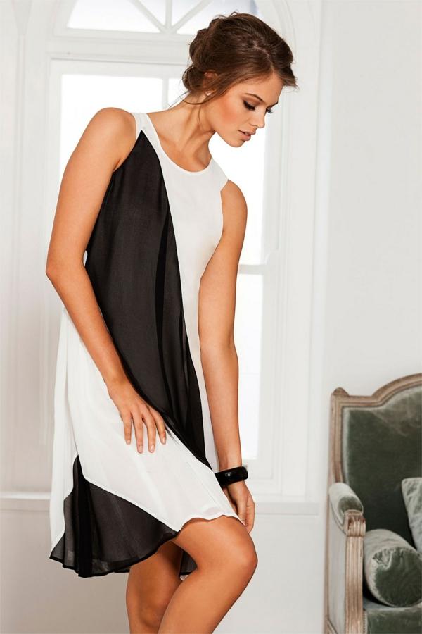 robe-trapèze-un-beau-style-confortable