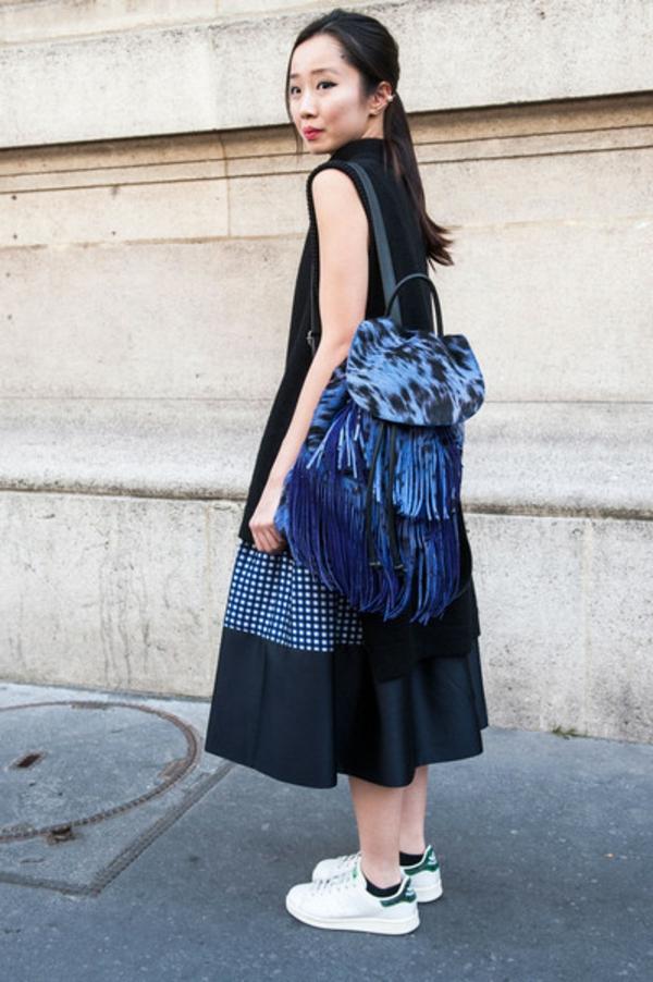 robe-trapèze-un-outfit-urbain