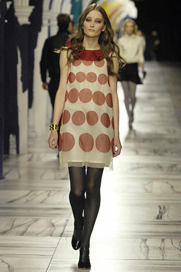 robe-trapèze-une-jolie-robe