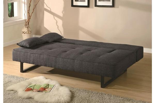 sofa-en-gris-pour-votre-confort-en-confortable