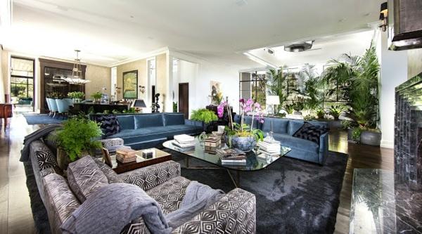 style-art-déco-intérieur-cosy-et-glamoureux-à-plan-ouvert